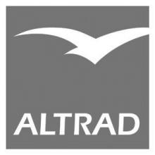 smart work wear reference altrad